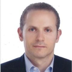 Ayman Afanah