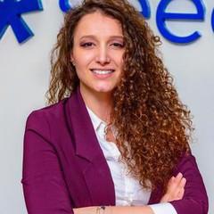 Alessia Balducci
