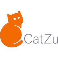 CatZu