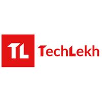 Tech Lekh