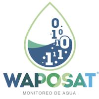 Waposat