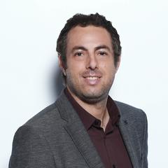 Micheal Feldman