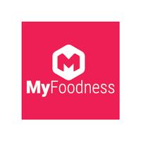 MyFoodness