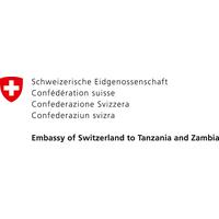 Swiss Embassy Tanzania