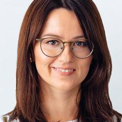 Julia Petruk