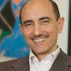 Ashraf Tawakol