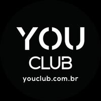 YOU Club