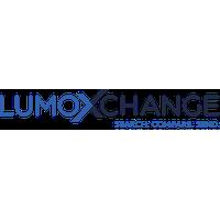 Lumox Change