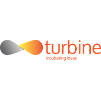 Turbine business incubators Limited