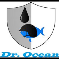 Doctor Ocean