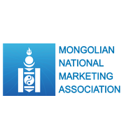 Mongolian National Marketing Association