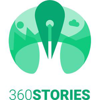 360STORIES CORP.