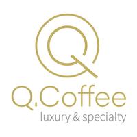 Q.Coffee