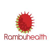 Rambuhealth