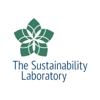Sustainability Laboratory