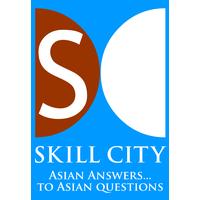 Skill City