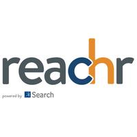 REACHR