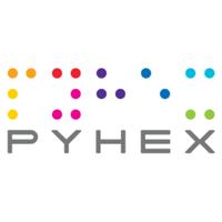 PYHEX Work