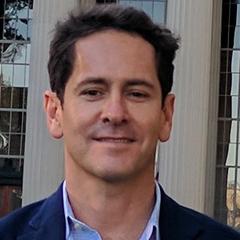 Saul Chrem