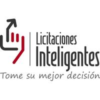 Licitaciones Inteligentes