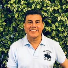 Ronnie Mohnani