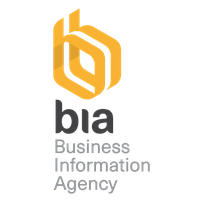 Business Information Agency