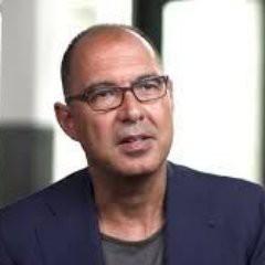 Prof. Dr. Ayad Al-Ani