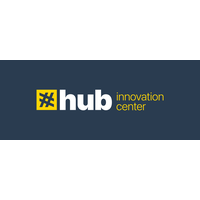 Hub Innovation Center