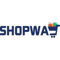 Shopway