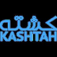 KASHTAH App