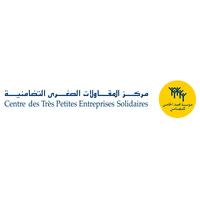 Centre des Très Petites Entreprises Solidaires