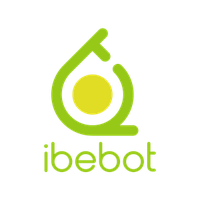 iBebot Limited