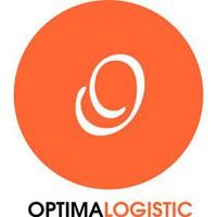 Optimalogistic