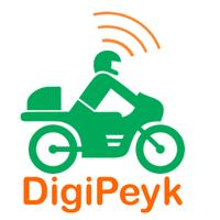DigiPeyk