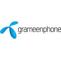 Grameenphone Ltd