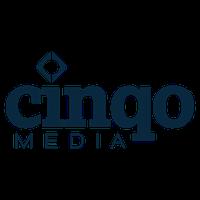 Cinqo Media
