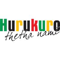 Hurukuro Consultancy