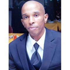 Gabriel Latjor NDow