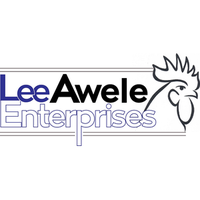 LEEAWELE ENTERPRISE