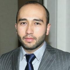 Cristian Guzmán