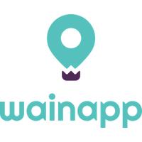 Wainapp