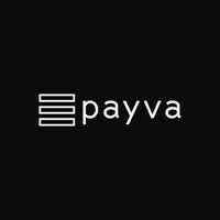 payva
