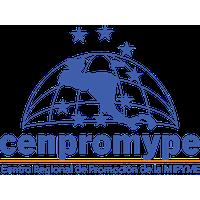 CENPROMYPE
