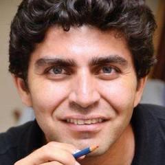 Miguel Souza