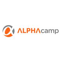 Alphacamp