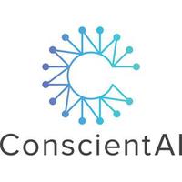 ConscientAI Labs (Pvt) Ltd