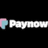 Paynow Technologies