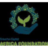 GreenTec Capital Africa Foundation (GCAF)