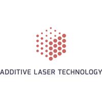 Additive Laser Technologies of Ukraine LLC