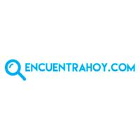 Encuentrahoy.com